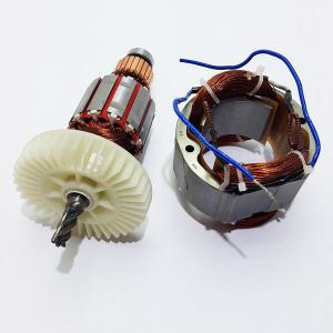 Stator rotor kit 18284003 Spare part SWAP-europe.com