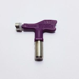 Nozzle 18284008 Spare part SWAP-europe.com