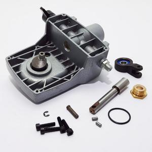 Pompe haute pression 18284012 Spare part SWAP-europe.com
