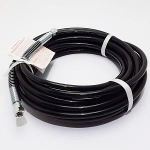 High pressure hose 18284013 Spare part SWAP-europe.com