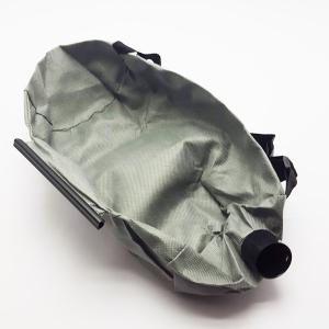 Dust bag 18289001 Spare part SWAP-europe.com