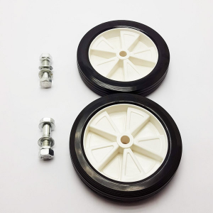 Wheels kit 18298019 Spare part SWAP-europe.com