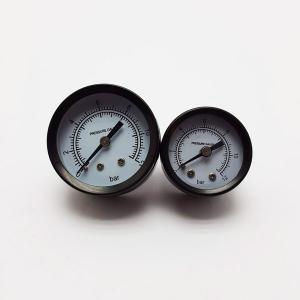 Pressure gauge 18298020 Spare part SWAP-europe.com