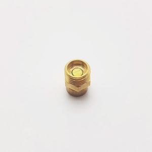 Bleeder screw 18298027 Spare part SWAP-europe.com