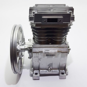 Short Bloc compressor 18299004 Spare part SWAP-europe.com