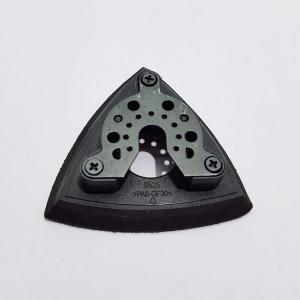 Triangular Sanding Tray 18306005 Spare part SWAP-europe.com