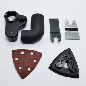 Kit accessoires 18306006 Pièce détachée SWAP-europe.com