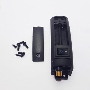 laser 18310013 Pièce détachée SWAP-europe.com