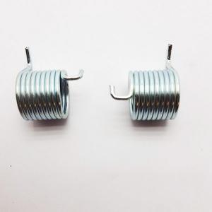 Rear deflector spring 18311014 Spare part SWAP-europe.com