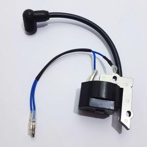 Ignition coil 18311026 Spare part SWAP-europe.com