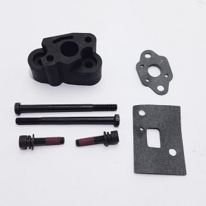 Intake washer and flange kit 18311033 Spare part SWAP-europe.com