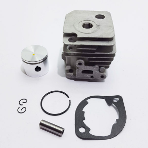Piston and cylinder kit 18311035 Spare part SWAP-europe.com