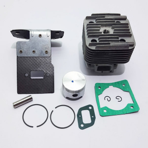Piston and cylinder kit 18316010 Spare part SWAP-europe.com