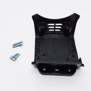 Socle moteur 18316016 Pièce détachée SWAP-europe.com