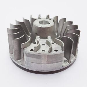 Magnetic flywheel 18316017 Spare part SWAP-europe.com