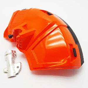 Deflector 18316020 Spare part SWAP-europe.com