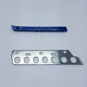 Harness mounts 18316022 Spare part SWAP-europe.com