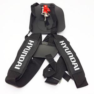 Harness 18316030 Spare part SWAP-europe.com