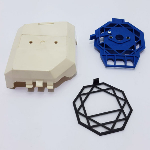 Air filter kit 18316033 Spare part SWAP-europe.com