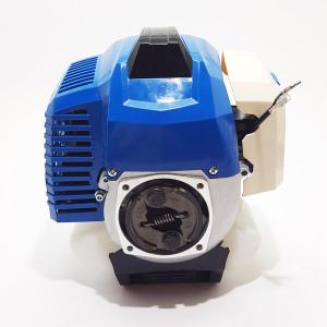 Short block kit 18316034 Spare part SWAP-europe.com