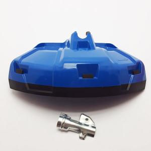Deflector 18316035 Spare part SWAP-europe.com