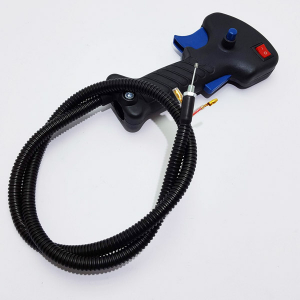 Throttle control kit 18316036 Spare part SWAP-europe.com