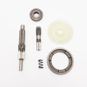Pinions kit 18317029 Spare part SWAP-europe.com