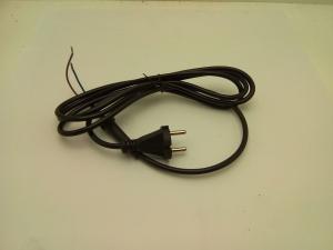 Cordon électrique 18318002 Pièce détachée SWAP-europe.com