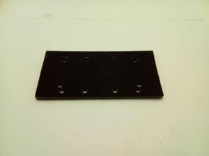 Rectangular sanding tray 18318009 Spare part SWAP-europe.com
