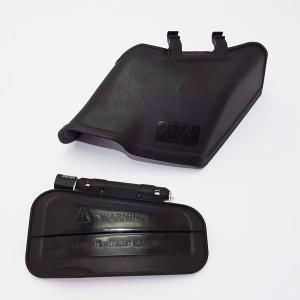 Side deflector 18318029 Spare part SWAP-europe.com