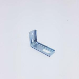 Tensioner pull box 18318056 Spare part SWAP-europe.com