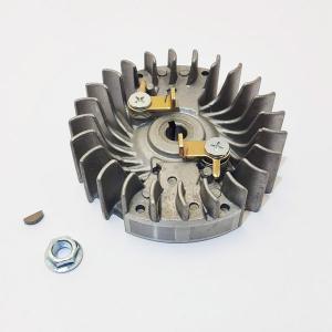 Magnetic flywheel 18320011 Spare part SWAP-europe.com