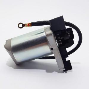 Electric starter 18320015 Spare part SWAP-europe.com