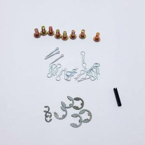 pins / staples kit 18320034 Spare part SWAP-europe.com