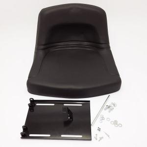 Chair 18320041 Spare part SWAP-europe.com