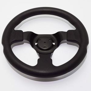 Steering wheel 18320046 Spare part SWAP-europe.com