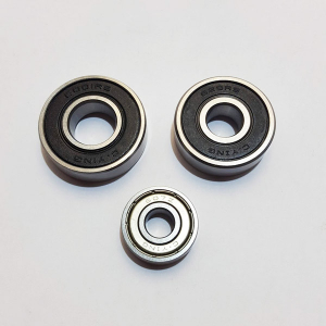 Bearing Kit 18324008 Spare part SWAP-europe.com