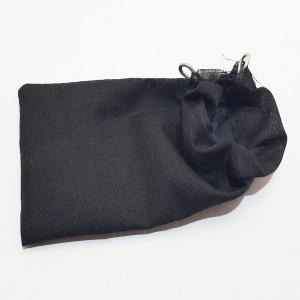 Dust bag 18324013 Spare part SWAP-europe.com