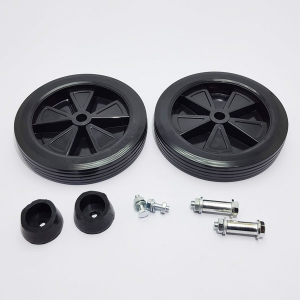 Wheels kit 18324024 Spare part SWAP-europe.com
