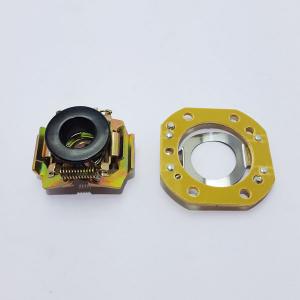Contacteur centrifuge 18324034 Pièce détachée SWAP-europe.com