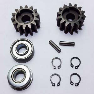 Output gear kit 18325030 Spare part SWAP-europe.com