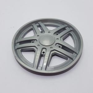 Back wheel hubcap 18326003 Spare part SWAP-europe.com