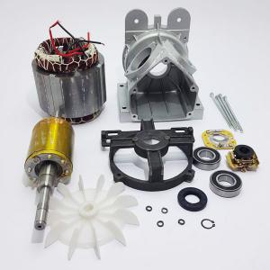 Kit bloc moteur 18327020 Pièce détachée SWAP-europe.com