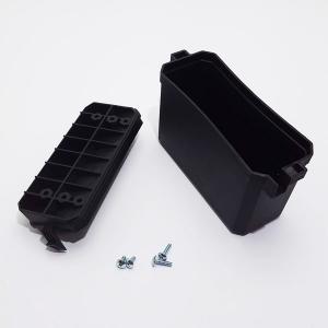 Battery chest 18327023 Spare part SWAP-europe.com