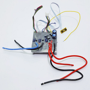 Electronic board 18337001 Spare part SWAP-europe.com
