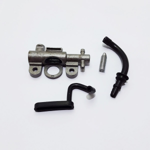 Oil pump kit 18337005 Spare part SWAP-europe.com