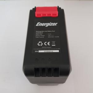 Batterie 18337014 Pièce détachée SWAP-europe.com
