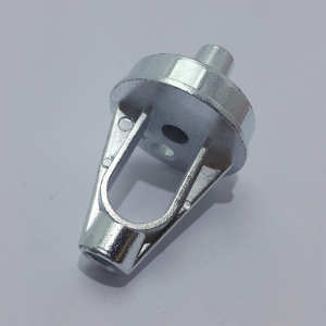 Nozzle Seal 18337023 Spare part SWAP-europe.com