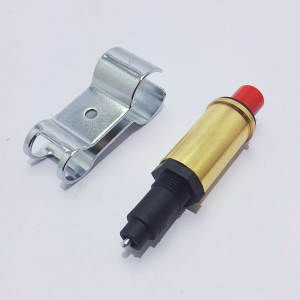 Igniter 18337024 Spare part SWAP-europe.com