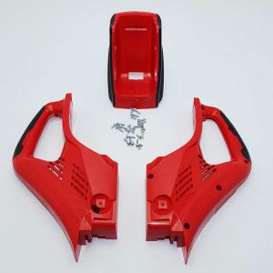 Control handle kit 18337034 Spare part SWAP-europe.com